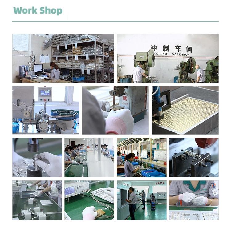solar fuse workshop risin